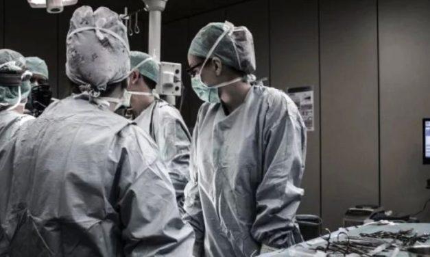 День медика в 2019 году: дата, история и традиции праздника в Украине