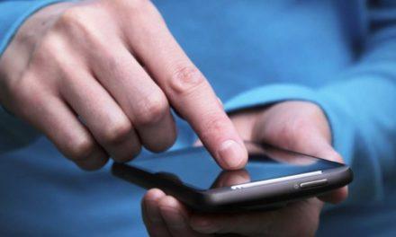 Перенос мобильного номера станет возможен с 1 мая. Как это будет работать?