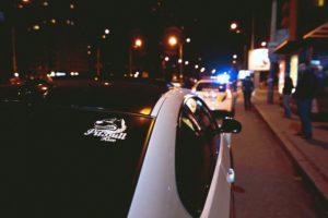 АЛКОРЕЙД: як активісти у різних містах починають боротьбу з п'янством на дорогах