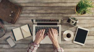 Цифровий детокс: як виникає залежність від гаджетів та що дає їх обмеження