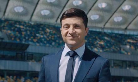 Зеленський дав Порошенку 24 години: хоче дебатів на Олімпійському