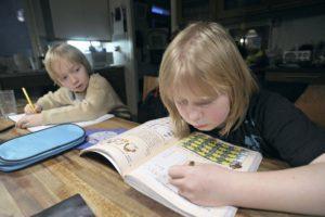 Фінська школа свободи: як працює одна з найкращих систем освіти