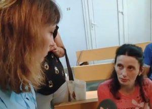 Підготовче судове засідання у кримінальному провадженні за обвинуваченням Земцова
