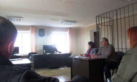 У Павлограді триває судовий процес над колишнім директор КП «Управління ринками»
