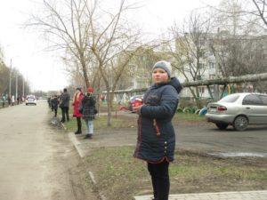Павлоград попращався із 24-річним Андрієм Борисенком