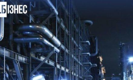 В індустріальному парку на Дніпропетровщині збудують патронний завод