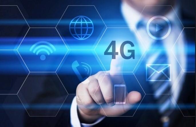 З сьогоднішнього дня оператори мобільного зв'язку можуть запускати 4G