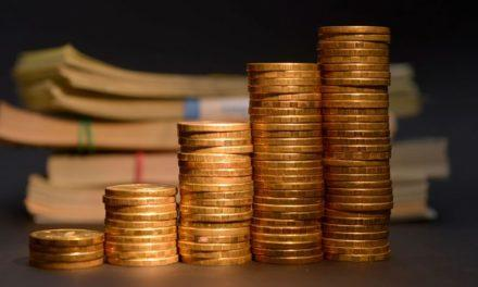 Бюджет Павлограда зріс
