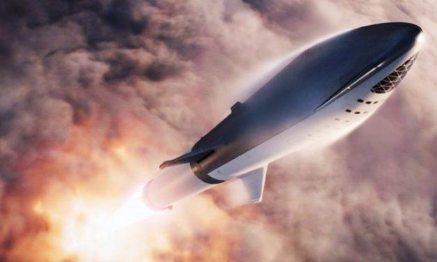 12 технологий 2019 года, которые на наших глазах создают будущее человечества
