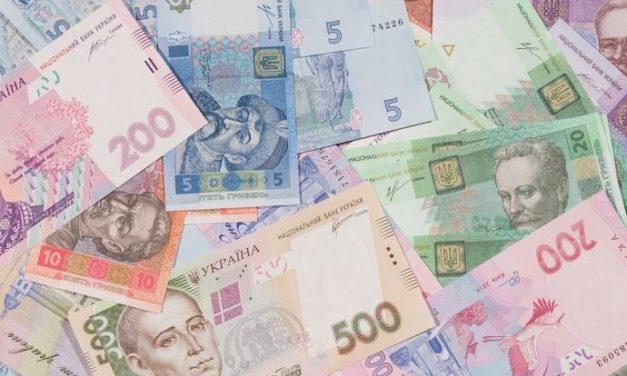 """Курс валют: межбанк, наличный и """"черный"""" рынки"""