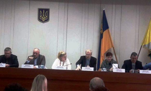 Чи здорожчає у Павлограді проїзд у міському транспорті?