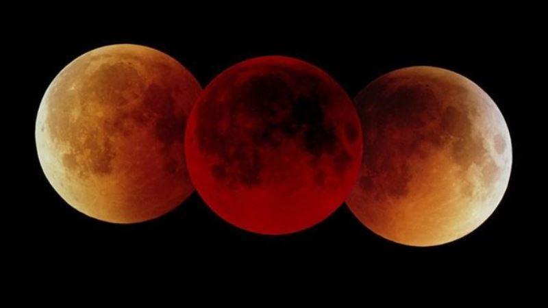 Наближається найдовше місячне затемнення у ХХІ столітті. Що слід знати?