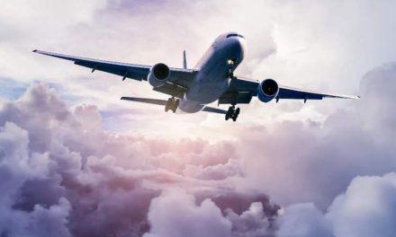 В аэропорту Днепра начнут работу новые международные авиакомпании