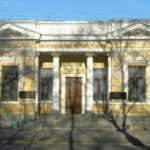 Карантин с пользой: что предлагают музеи Днепропетровщины