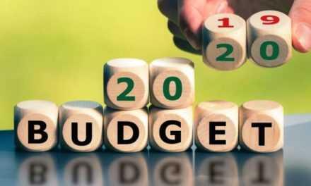 Изменения в бюджет на 2020 год принял комитет ВР