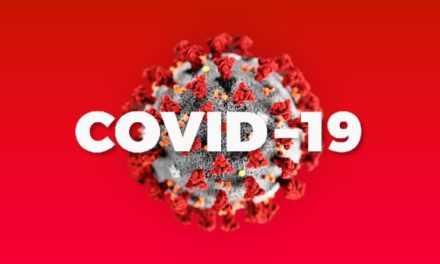 Правительство усилит меры безопасности для борьбы с коронавирусом