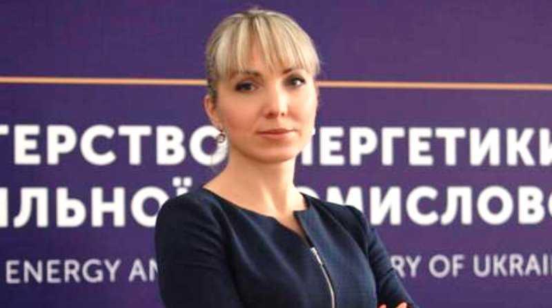 Руководить энергетикой назначили неудобную для Коломойского кандидатку. Будут ли теперь остановки шахт?