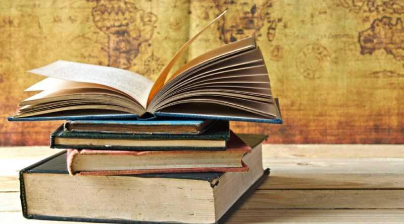 Мешканців Дніпропетровщини запрошують на літературні онлайн читання