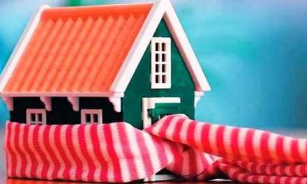 Жители Днепропетровщины могут воспользоваться программами энергосбережения (ПОЛЕЗНО)