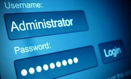 Сколько украинцев использует один пароль для входа во все аккаунты — исследование