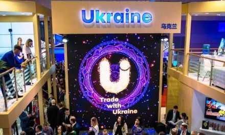 Підприємців Дніпропетровщини запрошують продавати свої товари на великій онлайн-платформі Китаю