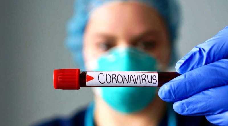 За останню добу на Дніпропетровщині – 56 нових випадків коронавірусної інфекції