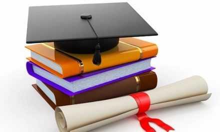На вступні іспити до магістратури можна зареєструватися до 5 червня