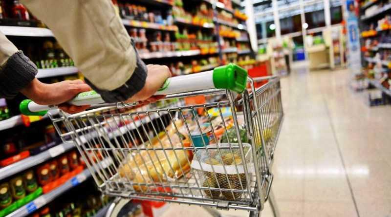 Вступило в действие госрегулирование цен на гречку, сахар молоко, хлеб…