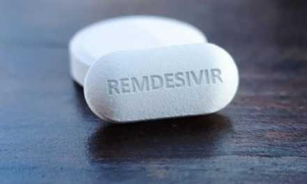 В США заявили об успешных испытаниях нового препарата против коронавируса