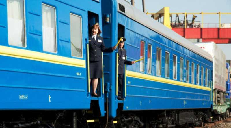 Железнодорожные билеты дорожать не будут