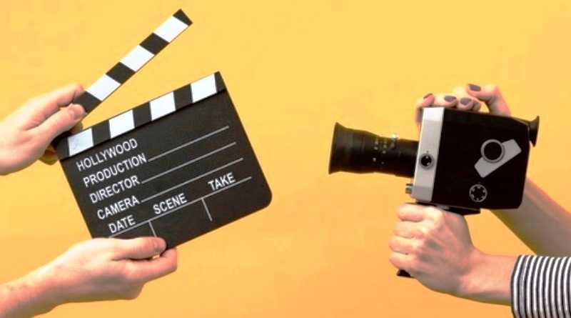 Історичний музей Дніпра запрошує до участі у конкурсі відеосюжетів