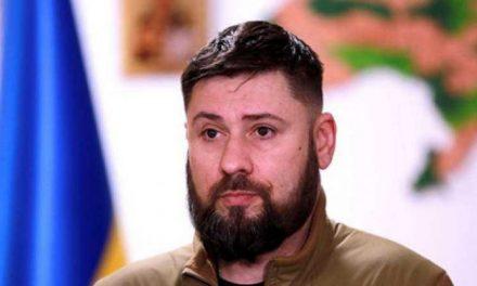 МВД всерьез взялось за борьбу с наркомафией, – заявление замминистра