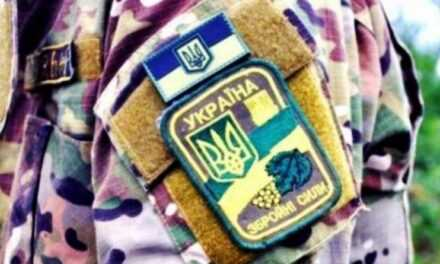 Більше тисячі АТОвців з Дніпропетровщини безкоштовно оздоровляться цьогоріч