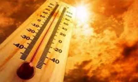 Як вберегтися від сонячного удару