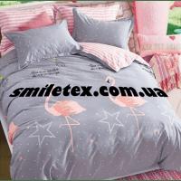 Выбираем постельное белье по лучшим ценам с Smiletex