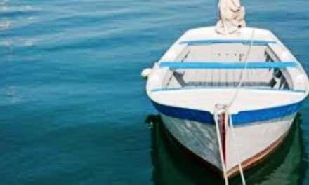 Навігацію для маломірних суден відкрито
