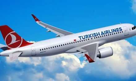 Турция готова принимать украинских туристов с 1 июля