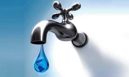 Обласна рада закликає Павлоградських депутатів прийняти рішення і передати павлоградський водоканал в керування області