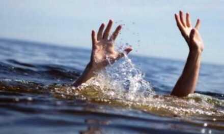 С начала лета 2020 году на Днепропетровщине утонули 13 человек