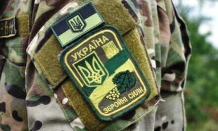 АТОвці можуть отримати безкоштовну правову допомогу у Дніпропетровській ОДА