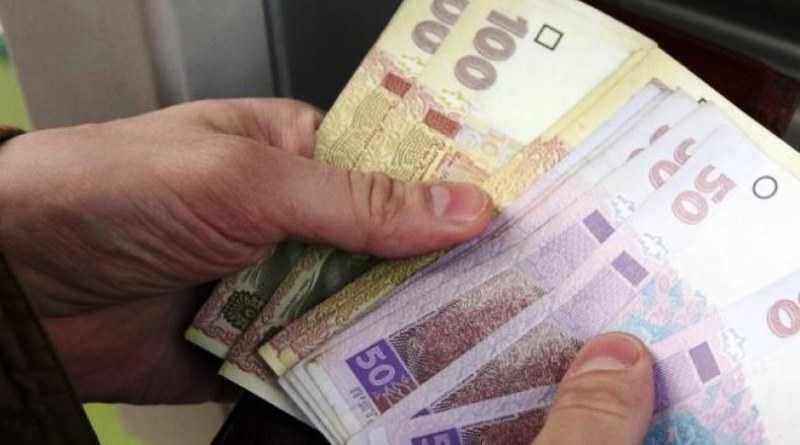 С 1 июля 2020 в Украине вырос размер пенсий