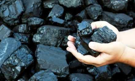"""Для """"Героев Космоса"""" собираются расширить шахтные поля под Павлоградом?"""