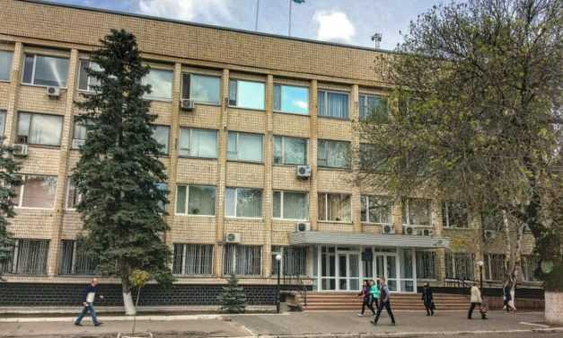 Коммунальщики Павлограда отчитались о работе