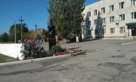 «Павлоградводоканал» подает в суд на злостных должников