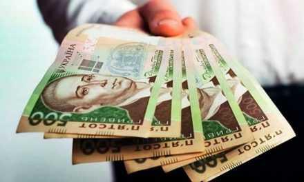 В области окажут денежную поддержку семьям предпринимателей, воспитывающих малолетних детей