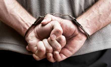 За убийство отца-инвалида павлоградца приговорили к 9,5 годам лишения свободы
