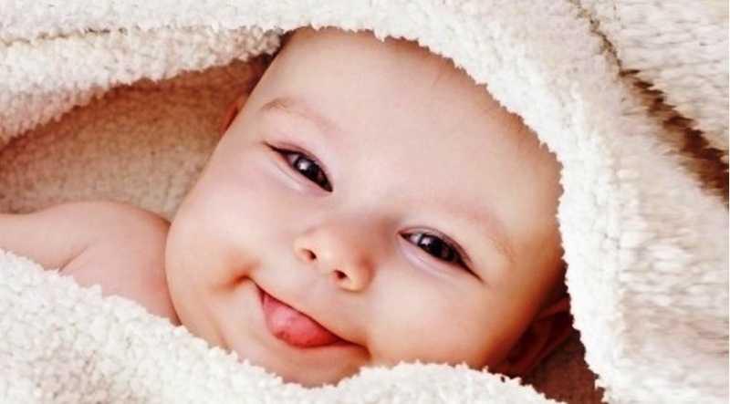 За 2020 год в области родилось более 20 тысяч маленьких жителей