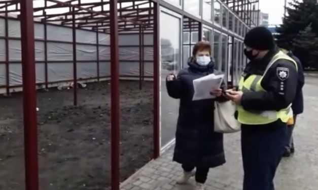 Депутат Павлограда добилась начала досудебного следствия