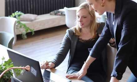 Новая возможность: предпринимателей приглашают на бесплатное обучение