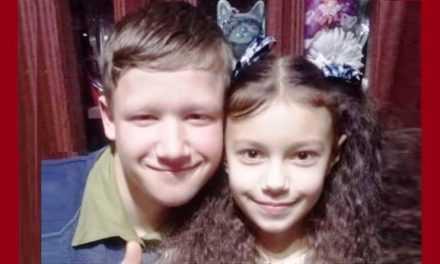 Пропавшего более 10 дней назад подростка из Павлоградского района нашли в Черновцах